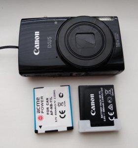 Canon IXUS 180