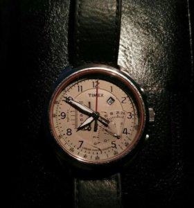 TimexT2P275
