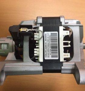 Двигатель на стиральную машину ВЕКО 2841290300