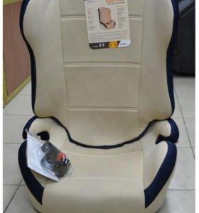 """Автокресло Zlatek """"Lincor"""" (15-36 кг)"""