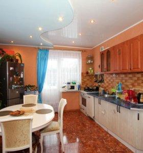 Дом, 181 м²