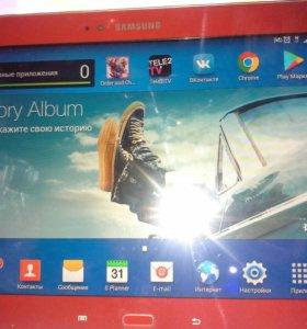 Samsung Gt-p5200