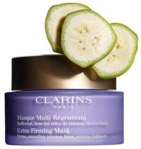 Clarins Masque Multi Regenerant