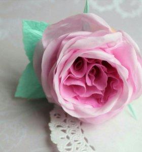 Набор украшений/family look/фемили лук/для дочки