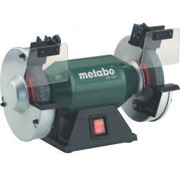Станок заточной METABO DS 150/150