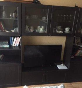 Комбинация шкафов ИКЕА