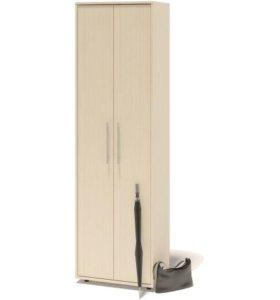 Шкаф для прихожей ШО-1