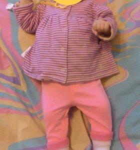 Одежда для малыша (0- 3 )
