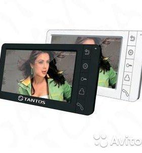 Видеодомофон Amelie SD
