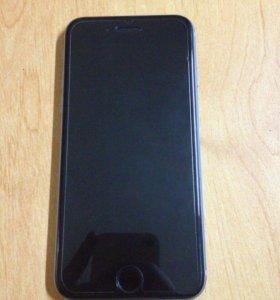 Продам айфон 6s на 16