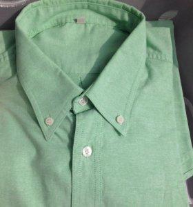 Рубашки 52-54р.