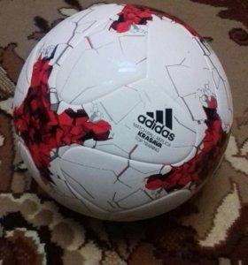 Мяч Adidas AZ3201