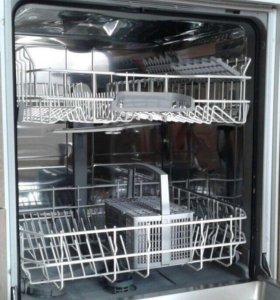 Посудомоечная машина Bosch Selence