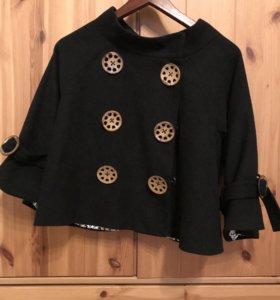 Курточка/пиджак/накидка