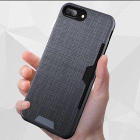 Чехол для айфона 6s плюс новый