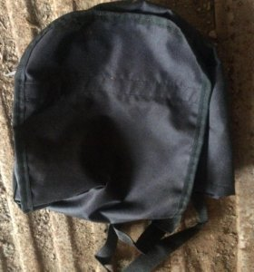 сумка для жерлиц
