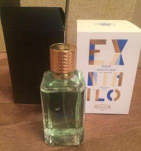 """Тестер Ex Nihilo """"Fleur Narcotique"""", 100 ml"""