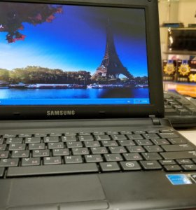 Нетбук Samsung N100