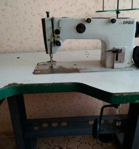 Швейная машина 22-10 класс без мотора