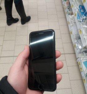 Айфон 6 на 128