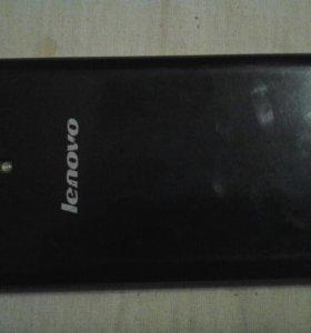 Телефон Lenovo+SDкарта2гб+чехолТОРГ ТОРГ ТОРГ ТОРГ