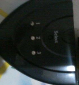HDMI Развитвитель