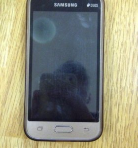 Samsung Galaxy G1mini