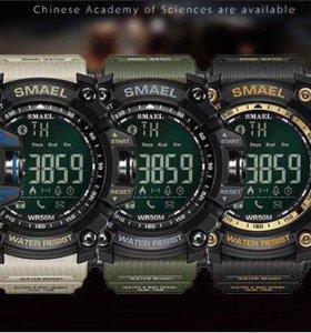 Часы мужские!!!