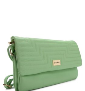 Новая женская сумочка, клатч