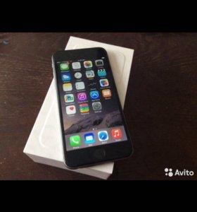 Айфон 5s16 gb