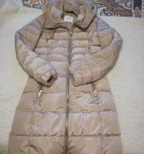 Пальто-куртка reserved