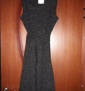 Новое платье/сарафан