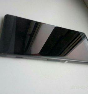 Sony Xperia,XA dual