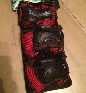 Набор для роликовых коньков
