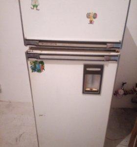 Холодильник «Ока-6»