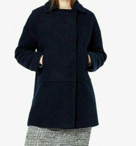 Пальто MANGO (б/у)