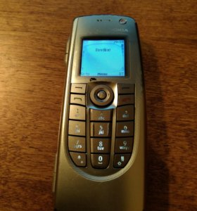 Продам Nokia 9300