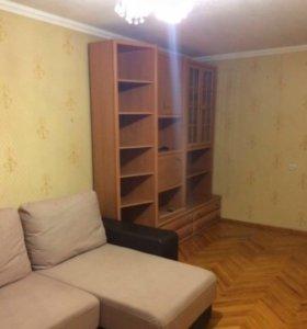 Квартира, 3 комнаты, 66.7 м²