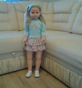 Кукла большая (85 см)