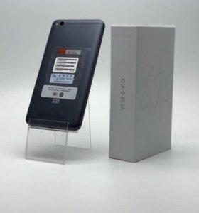 Xiaomi Redmi 4a 16 и 32 gb.