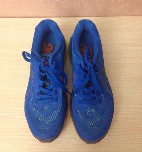 Кроссовки Nike Airmax, оригинал