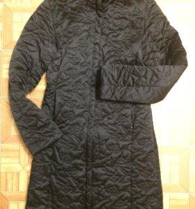 Пальто куртка mexx