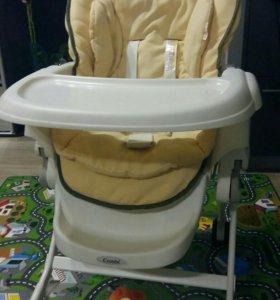 Колыбель-стульчик для кормления