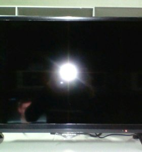 "Телевизор "" Еrisson"" 61 cm"