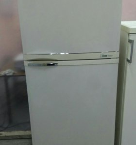 Холодильник премиум класса Самсунг