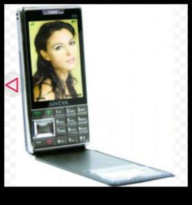 Nokia E89