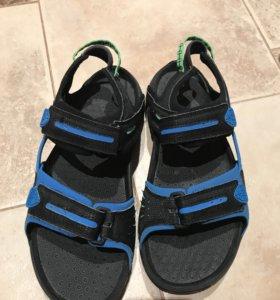 Обувь мужская Nike