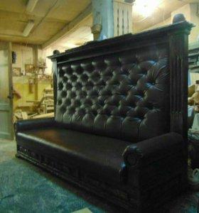 диваны и кресла в красноярске купить угловой спальный диван