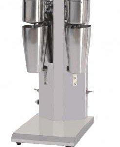 Миксер для молочных коктейлей gastrorag HBL-018