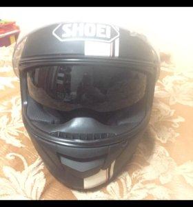 Мото шлем SHOEI GT AIR